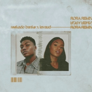Reekado Banks - Rora (Remix) ft. Lavaud